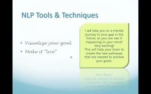 NLP Tools and Techniques